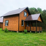 двухэтажный дом.jpg