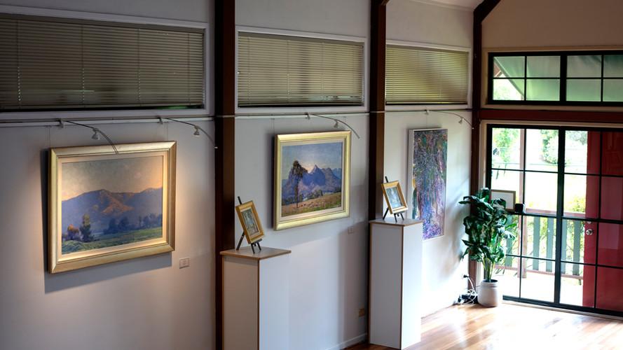 Gallery.2