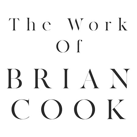Cook Exhibition LOGO.jpg