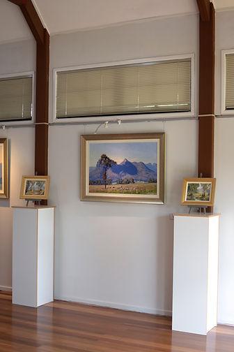 Gallery.MainRoom.4.jpg
