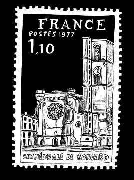 TIMBRE_Cathedrale_inversé.jpg