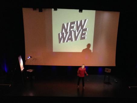 New Wave et Post Punk