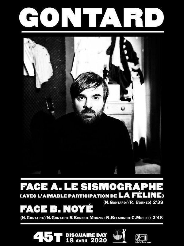 cover Le Sismographe .jpg