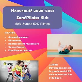 Affiche Zum'Pilates Kids.png