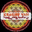 Logo_Kracht_van_Bewustwording_300dpi_edi