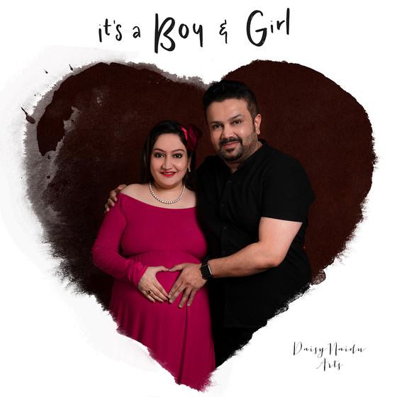 boy-girl-announcement-web.jpg