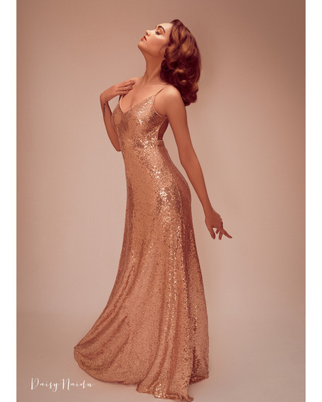 dipika-golden-gown-3.jpg