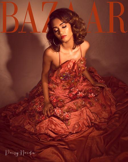 dipika-peach-gown-3.jpg