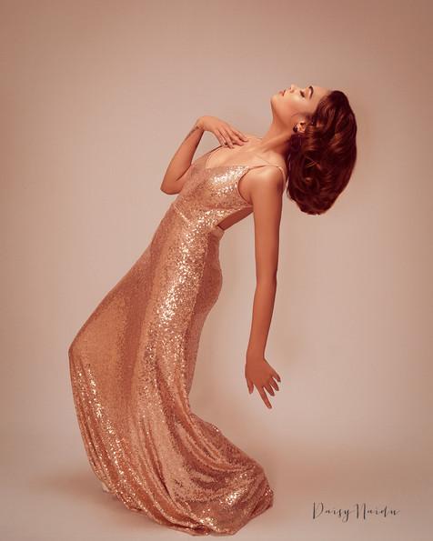 dipika-golden-gown-4.jpg