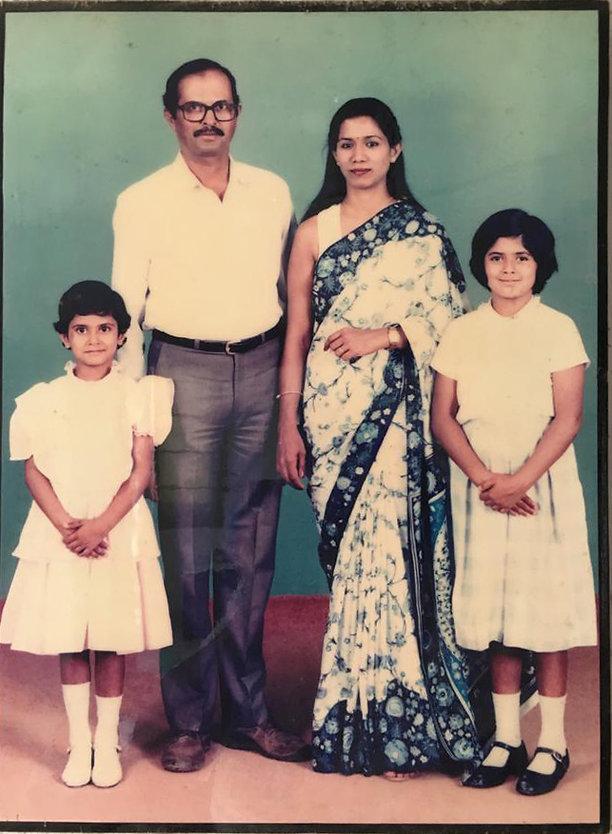 high res family.jpg