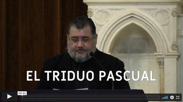 El Triduo.jpg