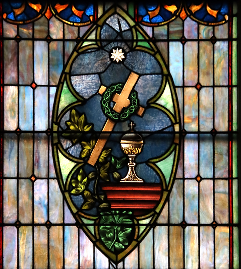 Window 3 png.png