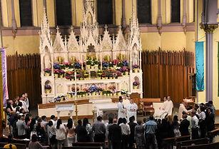 Easter Vigil 2019.JPG