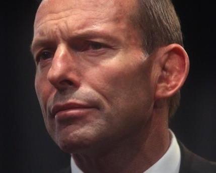 Tony Abbott on the Pandemic