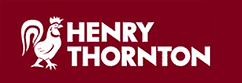 Henry Thornton 5.png