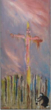 Crucifixion.1988.png