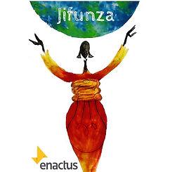 Jifunza logo.jpg
