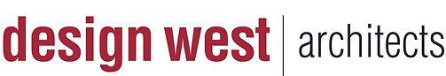designwest logo.jpg