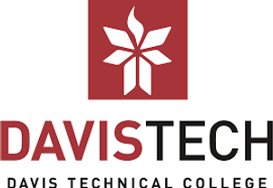 Davis Tech.png