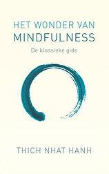 Het wonder van mindfulness TNH.jpg