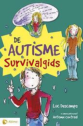 Autisme survival gids.jpg