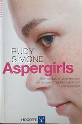 Asperger girls.jpg