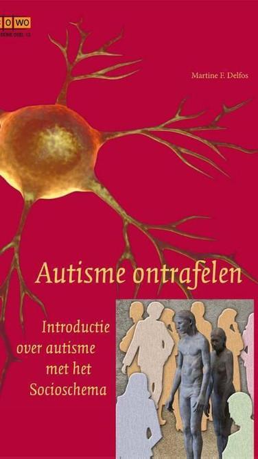 autisme ontrafelen