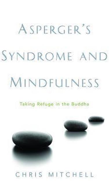 asperger en mindfulness