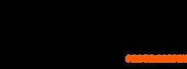 Logo IG2 transparent.png