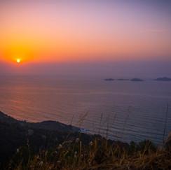 Costa Rei Sonnenaufgang.jpg