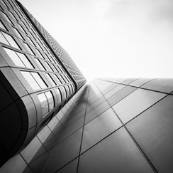 Frankfurt Skyskraper II.jpg