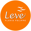 Logo Leve Flavia Felippe Redondo 600 dpi