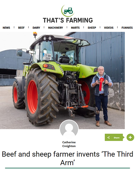 That's Farming (1).png