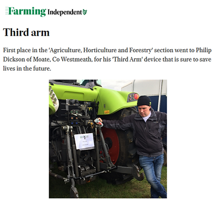 Third Arm in Independent (8).png