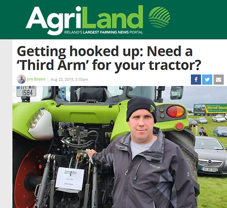 Third Arm in Agriland (12).png