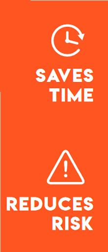 Saves Time Reduces Risk.png