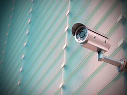 CCTV Surveillance HD HD-SDI IP AHD TVI Camera
