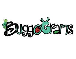 buggograms