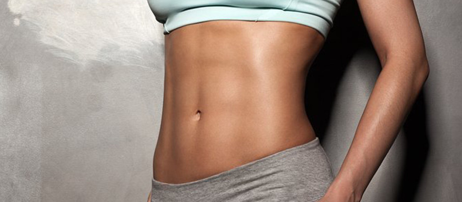 Losing Belly Fat. What You Need To Know.