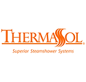 thermasol.png