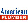 americanplumber.png