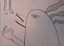 feed the birds sketchbook.jpg