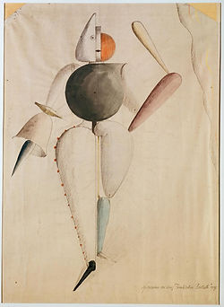 oskar-schlemmer-1888-1943-title-sketch-f