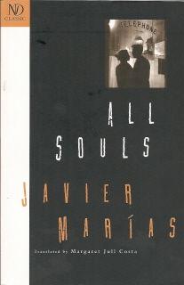 all-souls-cover.jpg
