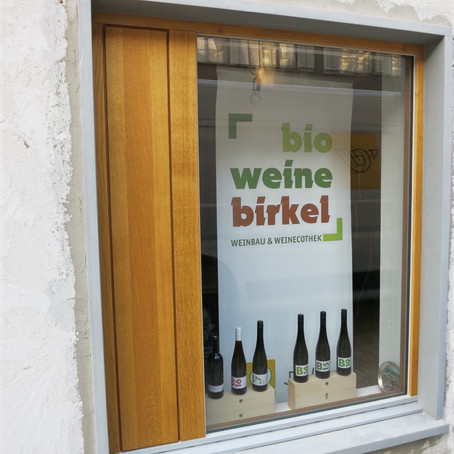Neuer Standort in Hohenems