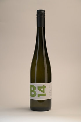 B14 Steinperzer-Schatz 2019