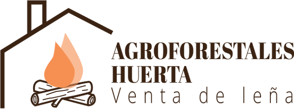 AgroForestalHuerta_logowithname2.png