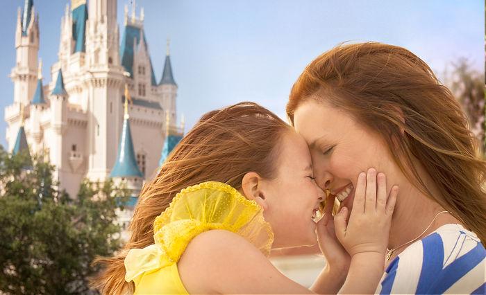Castle_mom_girl_Power of Magic.jpg