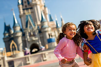 cinderella's-castle-130424-0393-Edit.jpg