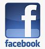 Facebook bird sales
